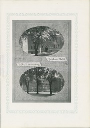 Page 13, 1928 Edition, Central College - Pelican Yearbook (Pella, IA) online yearbook collection