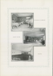 Page 14, 1928 Edition, Central College - Pelican Yearbook (Pella, IA) online yearbook collection