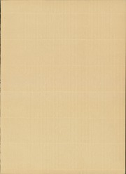 Page 3, 1930 Edition, Central College - Pelican Yearbook (Pella, IA) online yearbook collection