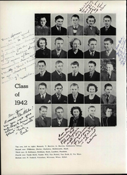 Page 16, 1939 Edition, Central College - Pelican Yearbook (Pella, IA) online yearbook collection