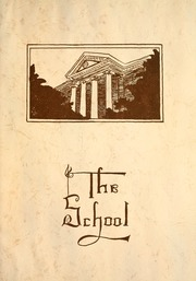 Page 11, 1923 Edition, Eastern Kentucky University - Milestone Yearbook (Richmond, KY) online yearbook collection