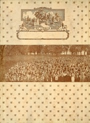 Page 2, 1923 Edition, Eastern Kentucky University - Milestone Yearbook (Richmond, KY) online yearbook collection