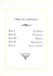 Page 9, 1923 Edition, Eastern Kentucky University - Milestone Yearbook (Richmond, KY) online yearbook collection