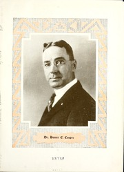 Page 9, 1927 Edition, Eastern Kentucky University - Milestone Yearbook (Richmond, KY) online yearbook collection