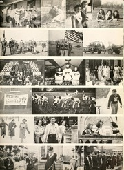 Page 11, 1943 Edition, Eastern Kentucky University - Milestone Yearbook (Richmond, KY) online yearbook collection