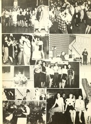 Page 12, 1949 Edition, Eastern Kentucky University - Milestone Yearbook (Richmond, KY) online yearbook collection
