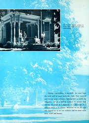 Page 14, 1963 Edition, Eastern Kentucky University - Milestone Yearbook (Richmond, KY) online yearbook collection