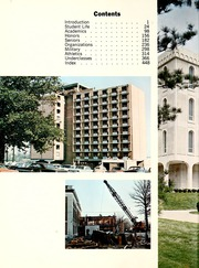 Page 8, 1966 Edition, Eastern Kentucky University - Milestone Yearbook (Richmond, KY) online yearbook collection