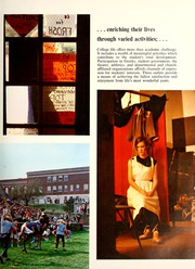Page 23, 1967 Edition, Eastern Kentucky University - Milestone Yearbook (Richmond, KY) online yearbook collection