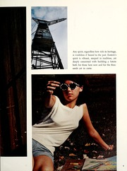 Page 15, 1969 Edition, Eastern Kentucky University - Milestone Yearbook (Richmond, KY) online yearbook collection