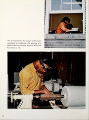 Page 16, 1969 Edition, Eastern Kentucky University - Milestone Yearbook (Richmond, KY) online yearbook collection