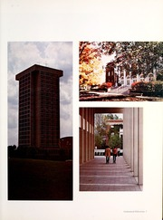 Page 13, 1974 Edition, Eastern Kentucky University - Milestone Yearbook (Richmond, KY) online yearbook collection