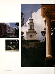 Page 14, 1974 Edition, Eastern Kentucky University - Milestone Yearbook (Richmond, KY) online yearbook collection