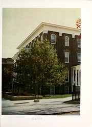 Page 7, 1974 Edition, Eastern Kentucky University - Milestone Yearbook (Richmond, KY) online yearbook collection