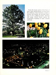 Page 15, 1975 Edition, Eastern Kentucky University - Milestone Yearbook (Richmond, KY) online yearbook collection