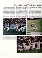 Page 128, 1976 Edition, Eastern Kentucky University - Milestone Yearbook (Richmond, KY) online yearbook collection