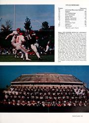 Page 129, 1976 Edition, Eastern Kentucky University - Milestone Yearbook (Richmond, KY) online yearbook collection