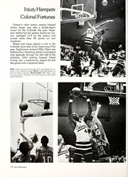 Page 134, 1976 Edition, Eastern Kentucky University - Milestone Yearbook (Richmond, KY) online yearbook collection