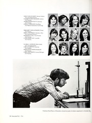 Page 344, 1976 Edition, Eastern Kentucky University - Milestone Yearbook (Richmond, KY) online yearbook collection