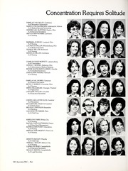 Page 346, 1976 Edition, Eastern Kentucky University - Milestone Yearbook (Richmond, KY) online yearbook collection