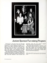 Page 352, 1976 Edition, Eastern Kentucky University - Milestone Yearbook (Richmond, KY) online yearbook collection