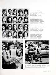 Page 355, 1976 Edition, Eastern Kentucky University - Milestone Yearbook (Richmond, KY) online yearbook collection
