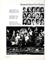 Page 358, 1976 Edition, Eastern Kentucky University - Milestone Yearbook (Richmond, KY) online yearbook collection