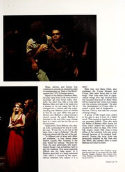 Page 81, 1976 Edition, Eastern Kentucky University - Milestone Yearbook (Richmond, KY) online yearbook collection