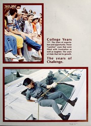 Page 9, 1982 Edition, Eastern Kentucky University - Milestone Yearbook (Richmond, KY) online yearbook collection