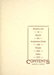 Page 3, 1987 Edition, Eastern Kentucky University - Milestone Yearbook (Richmond, KY) online yearbook collection