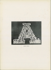 Page 6, 1922 Edition, Asbury University - Ashburian Yearbook (Wilmore, KY) online yearbook collection