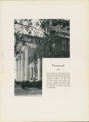 Page 9, 1922 Edition, Asbury University - Ashburian Yearbook (Wilmore, KY) online yearbook collection