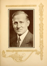 Page 11, 1931 Edition, Asbury University - Ashburian Yearbook (Wilmore, KY) online yearbook collection