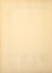 Page 14, 1931 Edition, Asbury University - Ashburian Yearbook (Wilmore, KY) online yearbook collection