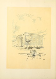 Page 16, 1931 Edition, Asbury University - Ashburian Yearbook (Wilmore, KY) online yearbook collection