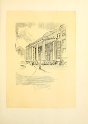 Page 17, 1931 Edition, Asbury University - Ashburian Yearbook (Wilmore, KY) online yearbook collection