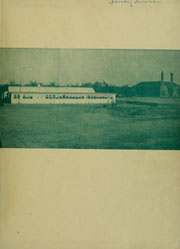 Page 3, 1950 Edition, Adelphi University - Oracle Yearbook (Garden City, NY) online yearbook collection