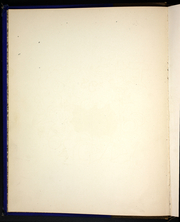 Page 6, 1893 Edition, Allegheny College - Kaldron Yearbook (Meadville, PA) online yearbook collection