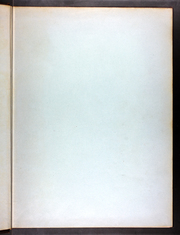 Page 3, 1941 Edition, Allegheny College - Kaldron Yearbook (Meadville, PA) online yearbook collection