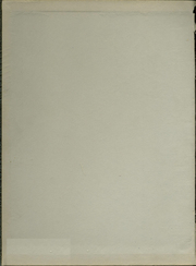 Page 2, 1943 Edition, Allegheny College - Kaldron Yearbook (Meadville, PA) online yearbook collection