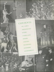 Page 11, 1949 Edition, Drexel University - Spartan Yearbook (Philadelphia, PA) online yearbook collection