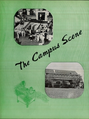 Page 12, 1949 Edition, Drexel University - Spartan Yearbook (Philadelphia, PA) online yearbook collection