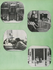 Page 13, 1949 Edition, Drexel University - Spartan Yearbook (Philadelphia, PA) online yearbook collection