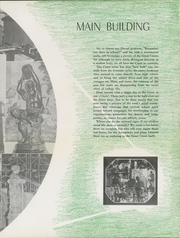 Page 15, 1949 Edition, Drexel University - Spartan Yearbook (Philadelphia, PA) online yearbook collection