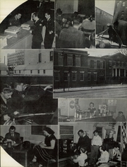 Page 16, 1949 Edition, Drexel University - Spartan Yearbook (Philadelphia, PA) online yearbook collection