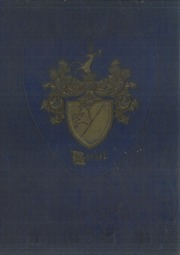 1958 Edition, Drexel University - Spartan Yearbook (Philadelphia, PA)