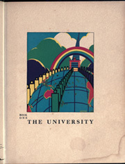 Page 15, 1932 Edition, University of Hawaii Honolulu - Ka Palapala Yearbook (Honolulu, HI) online yearbook collection