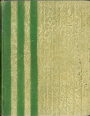 1934 Edition, University of Hawaii Honolulu - Ka Palapala Yearbook (Honolulu, HI)