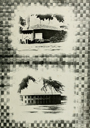 Page 3, 1936 Edition, University of Hawaii Honolulu - Ka Palapala Yearbook (Honolulu, HI) online yearbook collection