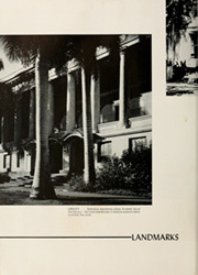 Page 10, 1950 Edition, University of Hawaii Honolulu - Ka Palapala Yearbook (Honolulu, HI) online yearbook collection